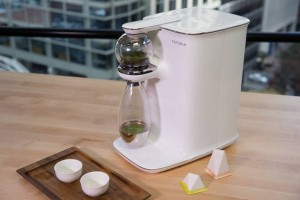 Teforia Tea Maker