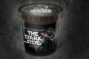 Star Wars Ice Cream1